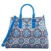 Magnificant Pattern, Clutch, Shoulder et Messenger Bag