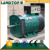 Générateur triphasé du balai 15kVA à C.A. de vente de DESSUS