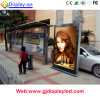 Afficheur LED Panel de P5 Outdoor Full Color pour Advertizing