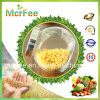 Água de Mcrfee 100% - fertilizante solúvel 10-28-10 de NPK