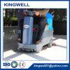 Heißes Sale Floor Scrubber mit CER Certificate (KW-X6)
