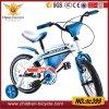 Großhandelschina-Baby-Schleife-Kind-Fahrrad/gute Qualitätshaltbares und hübsches Kind-Fahrrad