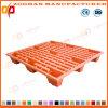Industrielles Plastikrasterfeld-Lager-Speicher-Ladeplatten-Tellersegment (ZHp22)