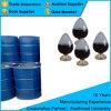 Poliol material del polímero del poliester de la ciencia y de la tecnología de la protección del medio ambiente (POP)