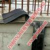 Het hete Einde van het Water van de Verkoop Rubber van de Leverancier van China