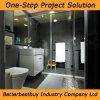 ワンストッププロジェクトの解決のサーブあらゆる製品の浴室の付属品
