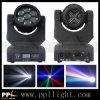7PCS*10W diodo emissor de luz Bee Eyes Moving Head Beam Light