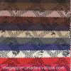نمط مختلفة ألوان حقيبة جلد [ز01]