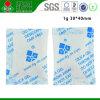 Dessecativo do gel de silicone da alta qualidade para o uso farmacêutico