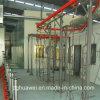 Spruzzo Coating Machine per Iron Parte