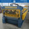 Гидровлическое Machine для производственной линии Steel Roof Panel