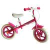 エヴァTyre (CBC-001)との素晴らしいDesign Kids Balance Bike