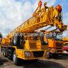 20 toneladas montada en camión grúa (QY20B. 5)