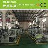 Pulverizer aprovado do HDPE e dos PP do ISO do CE