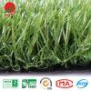 Трава самой лучшей поставкы Кита качества напольной Анти--UV искусственная