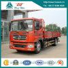 Dfca 160HP 15t 4X2 Cargo Lorry Euro IV