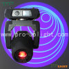 330W Viper Spot Cmy Moving Head 15r