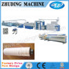 2016high Speed Automatic Feeder PE Flat Yarn Extruder Machine