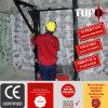 Machine automatique de construction de rendu de mur d'utilisation