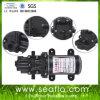 landwirtschaftlicher Rucksack-elektrische Sprüher-Pumpe Gleichstrom-12V für Bewässerung