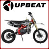 Ottimistico fuori da Road Dirt Bike Lifan Pit Bike TTR 125cc Cross Bike