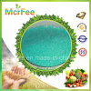 Wasserlösliches NPK Düngemittel +Te der besten Verkaufs-Mais-Gebrauch-Landwirtschafts-