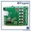 Serviço rápido do conjunto da placa do PWB do disjuntor (RCBO)