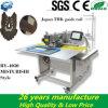 Macchina per cucire di cucitura automatizzata industriale del reticolo programmabile dell'indumento automatico
