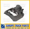 Части тележки крумциркуля Sbp тормоза: Teq-Bc. 074 для Scania