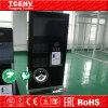 Ozon-Sterilisation-Wasser-Reinigungsapparat-Maschinen-Wasser-Reinigungsmittel J