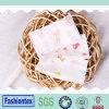 Serviette de main infantile faite sur commande de serviette de visage de bébé de qualité petite