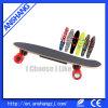4 Rad-elektrischer Skateboard-Selbst, der Hoverboard 4 Rad-elektrisches Skateboard balanciert