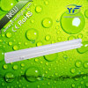 10W 800lm G13 T8 UL 4FT T8 LED Light Tube