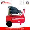 Сразу компрессор воздуха масла (CBY4040MK)
