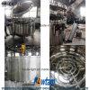 El tanque eléctrico de gran capacidad de la calefacción del acero inoxidable que cocina la máquina