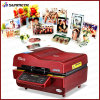 Sunmeta 3D Sublimation Vacuum Machine、3D Press Machine (ST-3042)
