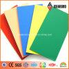 Exterior Decorationのための中国Ideabond Colorful Aluminum Roll
