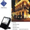 Poder superior ao ar livre da iluminação das lâmpadas de inundação do diodo emissor de luz