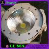 Indicatore luminoso dell'interno di PARITÀ della PANNOCCHIA LED della fase 100W di RGB 3in1