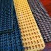Rough Top Conveyor Gürtel für leichte Duty