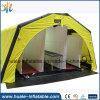 Qualitäts-aufblasbares Zelt, Krankenhaus-Zelt für Verkauf