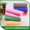 Form-populäre Reinigungs-Produkt-beste Fenster-Reinigungs-Produkte