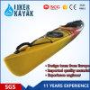 Kayak моря 2 персон для сбывания