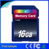 2GB 4GB 8GB 16GB 32GB 64GB de Kaart van het Geheugen van SDHC