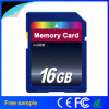 2GB 4GB 8GB 16GB 32GB 64GB SDHC codierte Karte