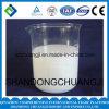 Agente de alta temperatura del despumante del álcali usado en la limpieza química
