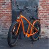 Schnee des heißen Verkaufs 26 '' elektrisches Fahrrad mit Lithium-Batterie