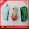 夜使用のための卸し売り綿織物の使い捨て可能な目マスク
