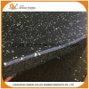 50X50cmの体操装置のための厚いAnti-Noiseゴム製床のマットのカーペット