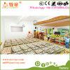 Dormitorio moderno muebles multifunción Ambiental niños Litera para el centro de guardería